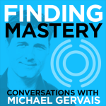 Finding_Mastery_Podcast_logo_FINAL2